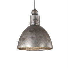 Adelino 1 Light Pendant