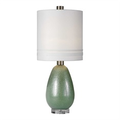 Aileana Buffet Lamp