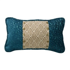 Alamosa Accent Pillow