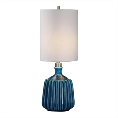 Amaris Accent Lamp