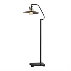 Arkutino Floor Lamp