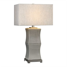 Arris Buffet Lamp