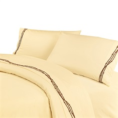 BarbWire Sheet Set