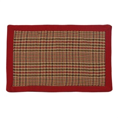 Bayfield Placemats (set of 4 )