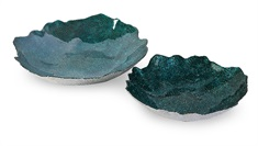 Belcove Glasss - Set of 2