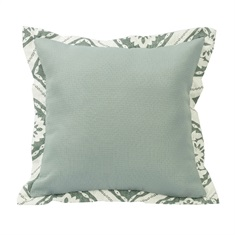 Belmont Texture Pillow