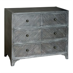 Brishen Accent Chest
