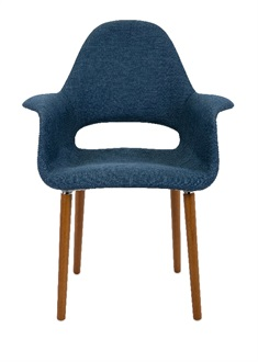 Brunslow Arm Chair