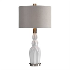 Cabret Accent Lamp