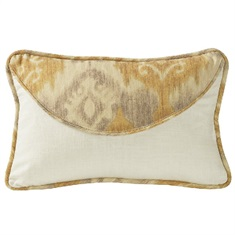 Casablanca Envelope Pillow