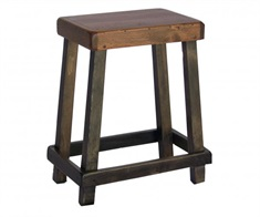 Chef's Counter Stool