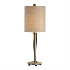 Ennell Buffet Lamp
