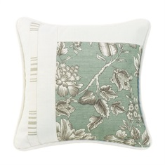 Gramercy Square Pillow