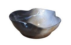 Heather Dew Bowl