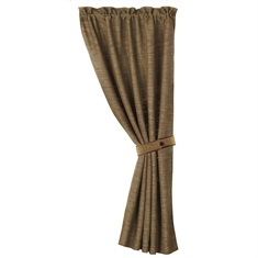 Hiland Lodge Curtain
