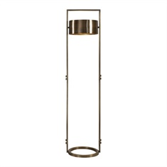Ilario Floor Lamp