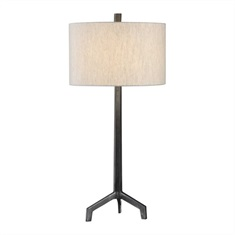 Ivor Table Lamp