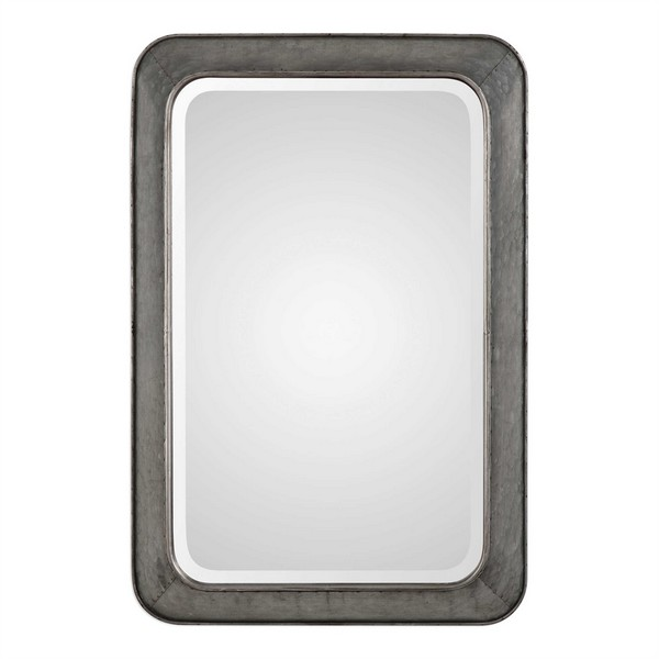 Jarno Rectangular Mirror