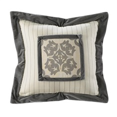 Kerrington Framed Pillow