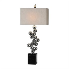 Kesi Accent Lamp
