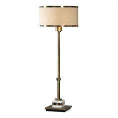 Koronia Buffet Lamp