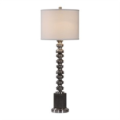Lauzon Buffet Lamp