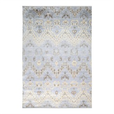 Madiera Hand Woven Rug Swatch