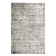 Messini Beige Hand Woven Rug Swatch