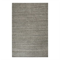 Midas Clay Hand Woven Rug Swatch