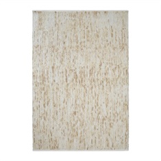 Mojito Beige Hand Woven Rug Swatch
