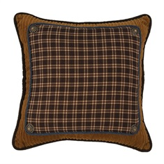 Ocala II Corduroy Pillow