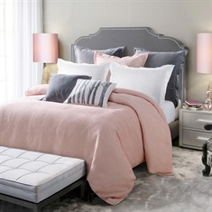Queen Size Duvet, Jolie Bedding Group
