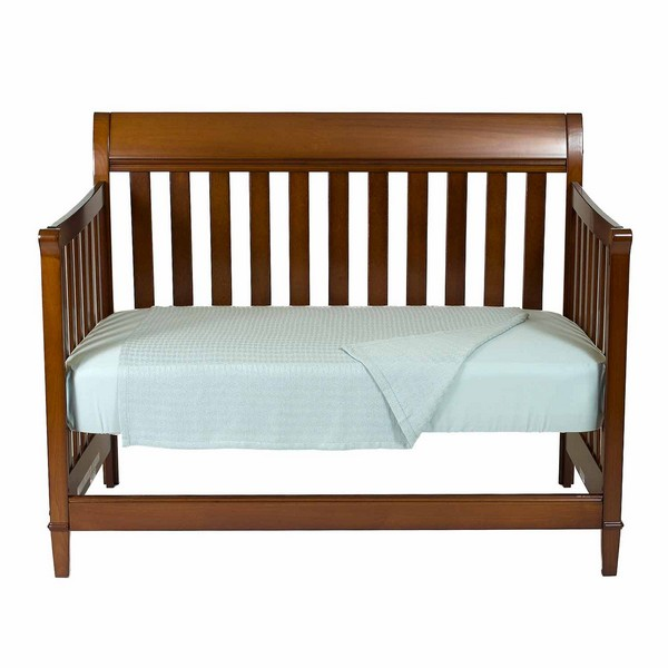 Rayon from Bamboo Crib Set