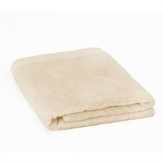 Rayon from Bamboo Resort Towels