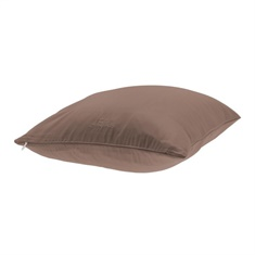 Rayon from Bamboo Travel Pillowcase