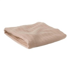 Rayon from Bamboo Travel/Throw Blanket