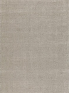 Rhine  Rug - Cloud White
