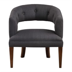 Ridley Accent Chair