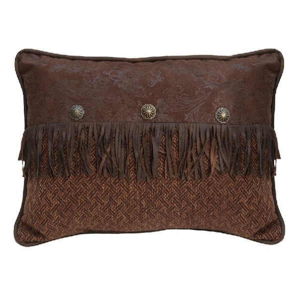Rio Grande Envelope Pillow