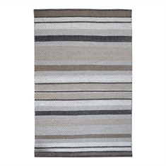 Robina Natural Hand Woven Rug Swatch