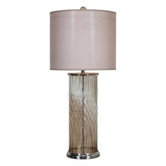 Savena Table Lamp