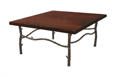 South Fork Coffee Table