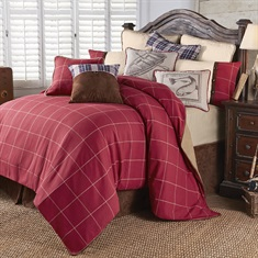 South Haven Comforter Set