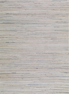 Stockton  Rug - White