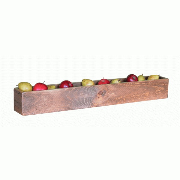 Table Trough 36""