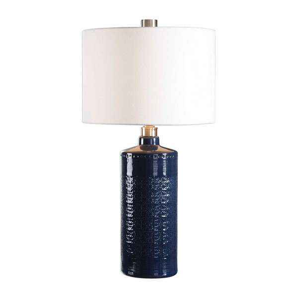 Thalia Accent Lamp