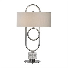 Vaaler Accent Lamp