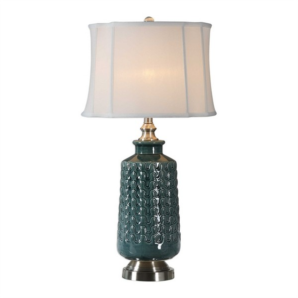Vallon Accent Lamp