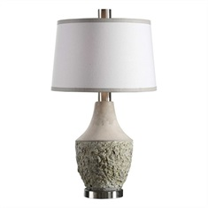 Veteris Accent Lamp