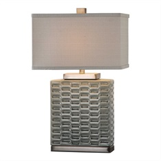 Virelles Accent Lamp